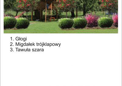 Wizualizacja  - Mały Rudnik